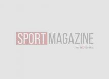 Lutto nel mondo del volley: è morto Pietro Peia