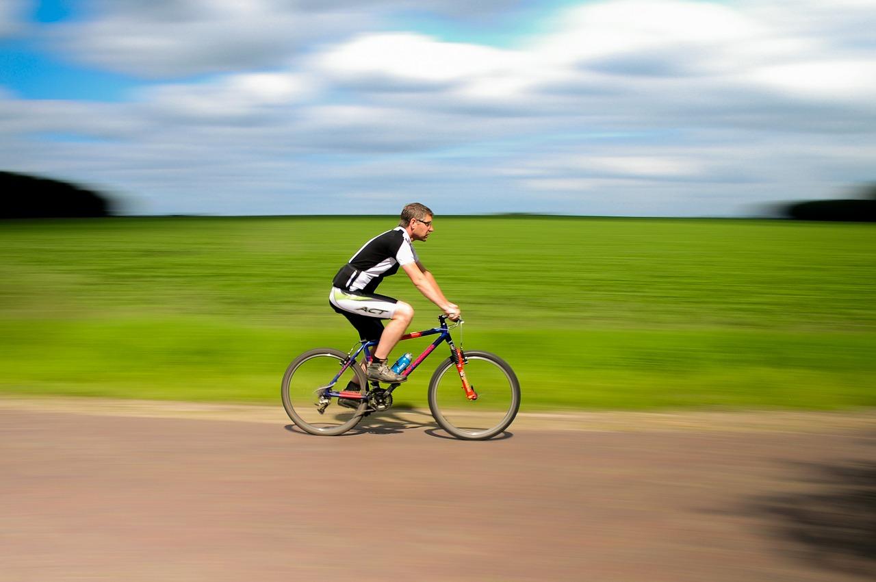 come scegliere bici da corsa