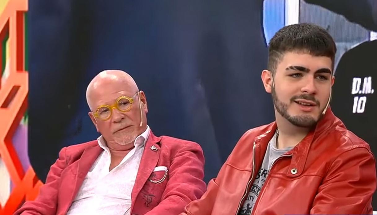 Per Maradona non c'è pace neanche da morto