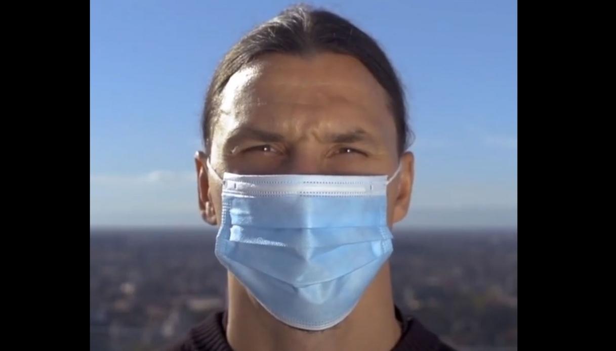 Senza Ibrahimovic il Milan deve reggere