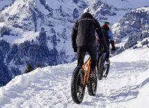 adrenalina su due ruote