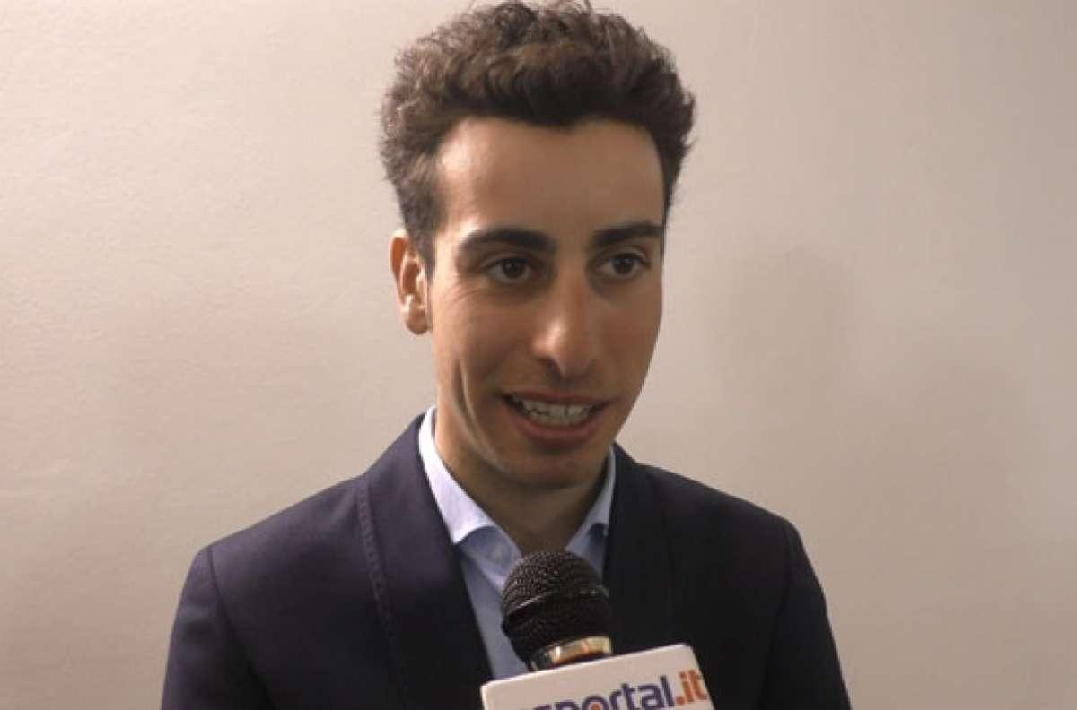 Fabio Aru, ufficiale la sua nuova squadra