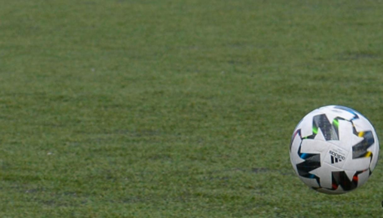Juventus: arriva il derby, la carica di Rabiot