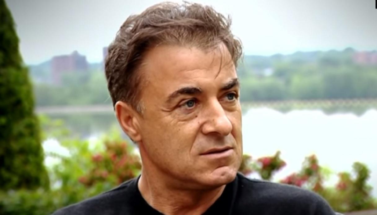 """Mick Schumacher: la gioia di """"zio"""" Jean Alesi"""