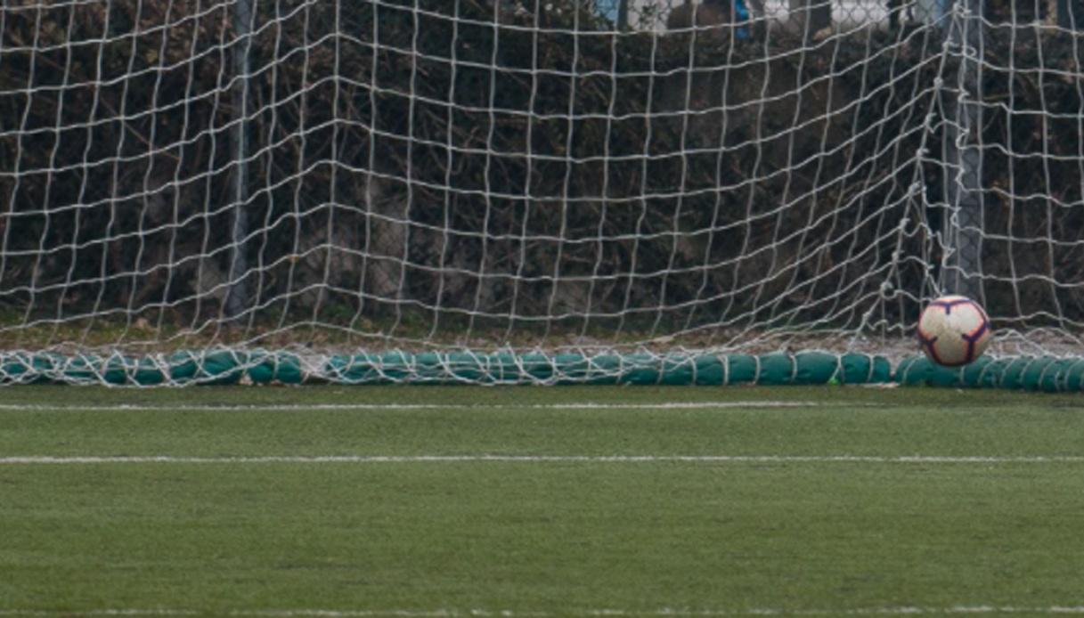 Qualificazione Mondiali 2022, l'Italia conosce i suoi avversari