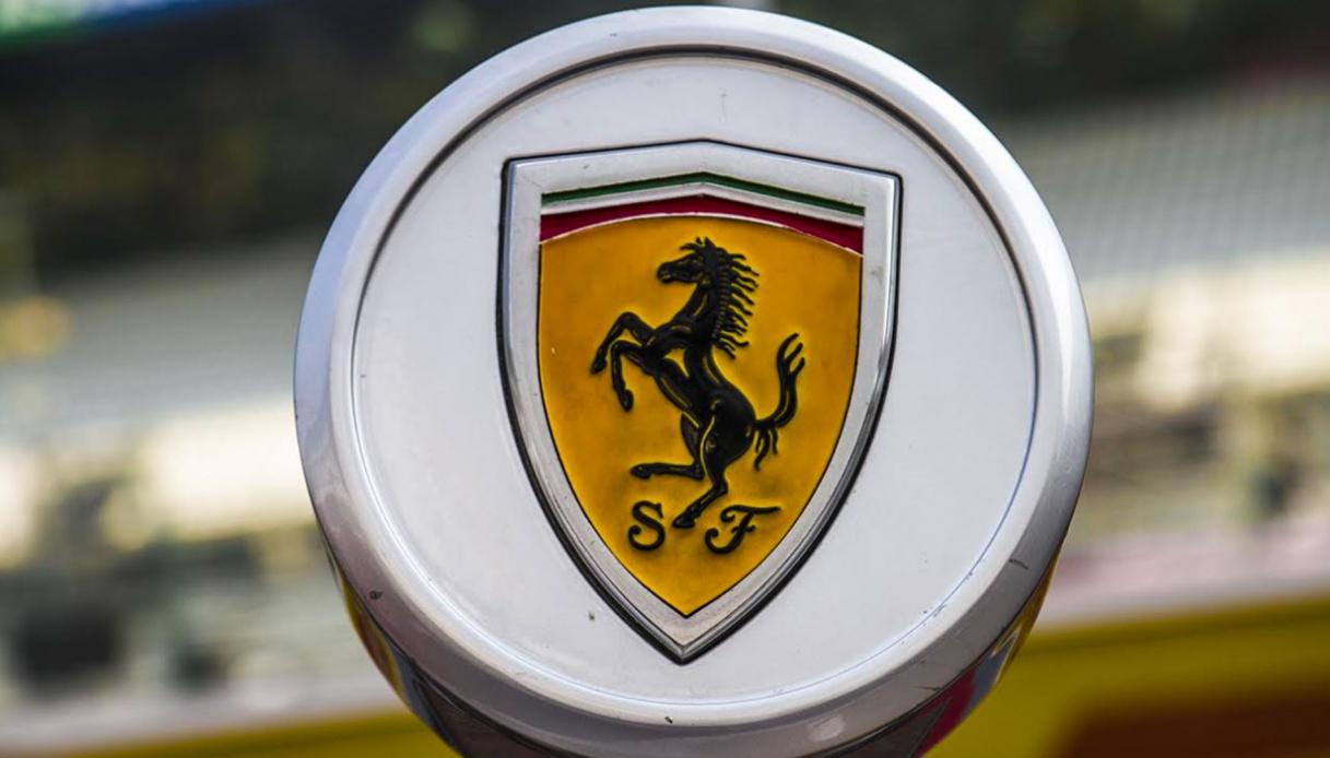 """Ferrari, Sainz a Maranello: """"Giorno speciale"""""""