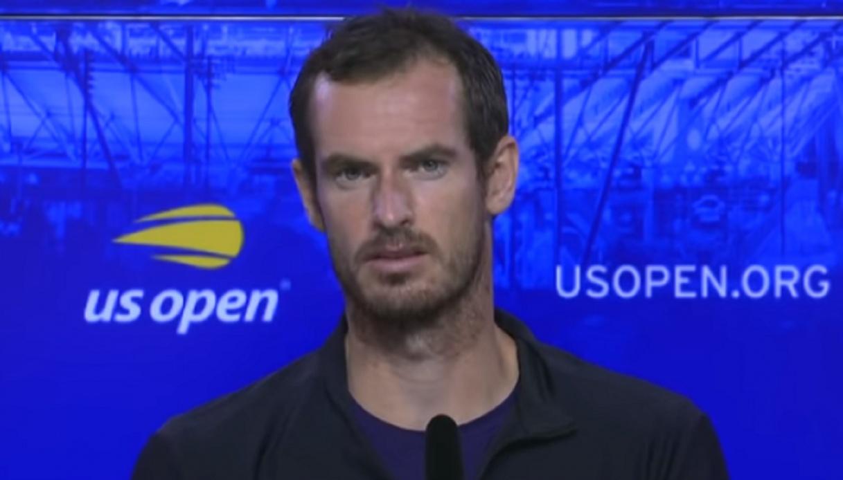 Australian Open, ci sarà anche Andy Murray