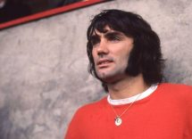 George Best chi era