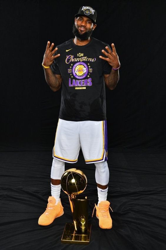 james titolo lakers