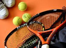 quale racchetta scegliere per tennis intermedio