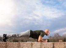 plank perché farlo