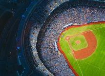 stadio baseball