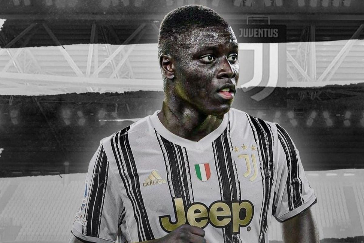 Dabo Juventus U23