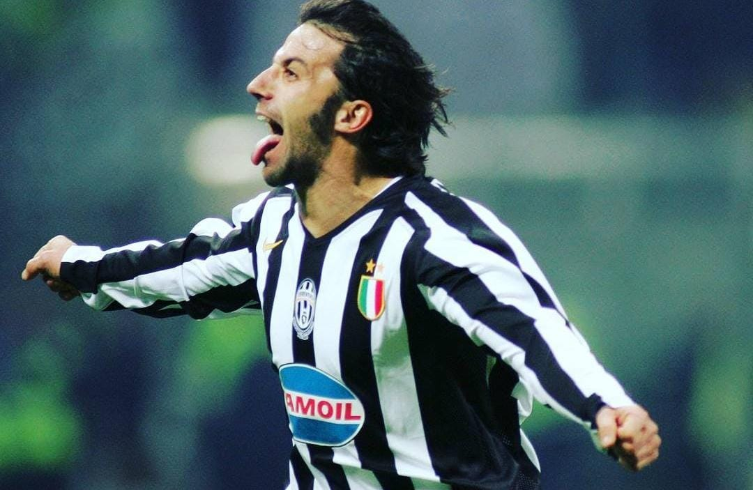 Inter Juve 2006