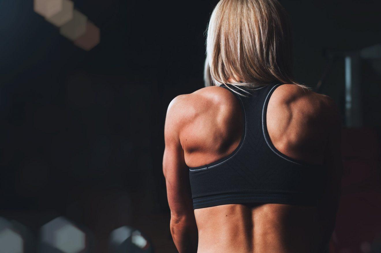 Esercizi di resistenza per la schiena: i migliori da fare a casa