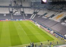 Juventus, non ci sono altri positivi: i convocati