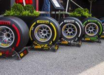 Nuovo scossone nel calendario di Formula 1