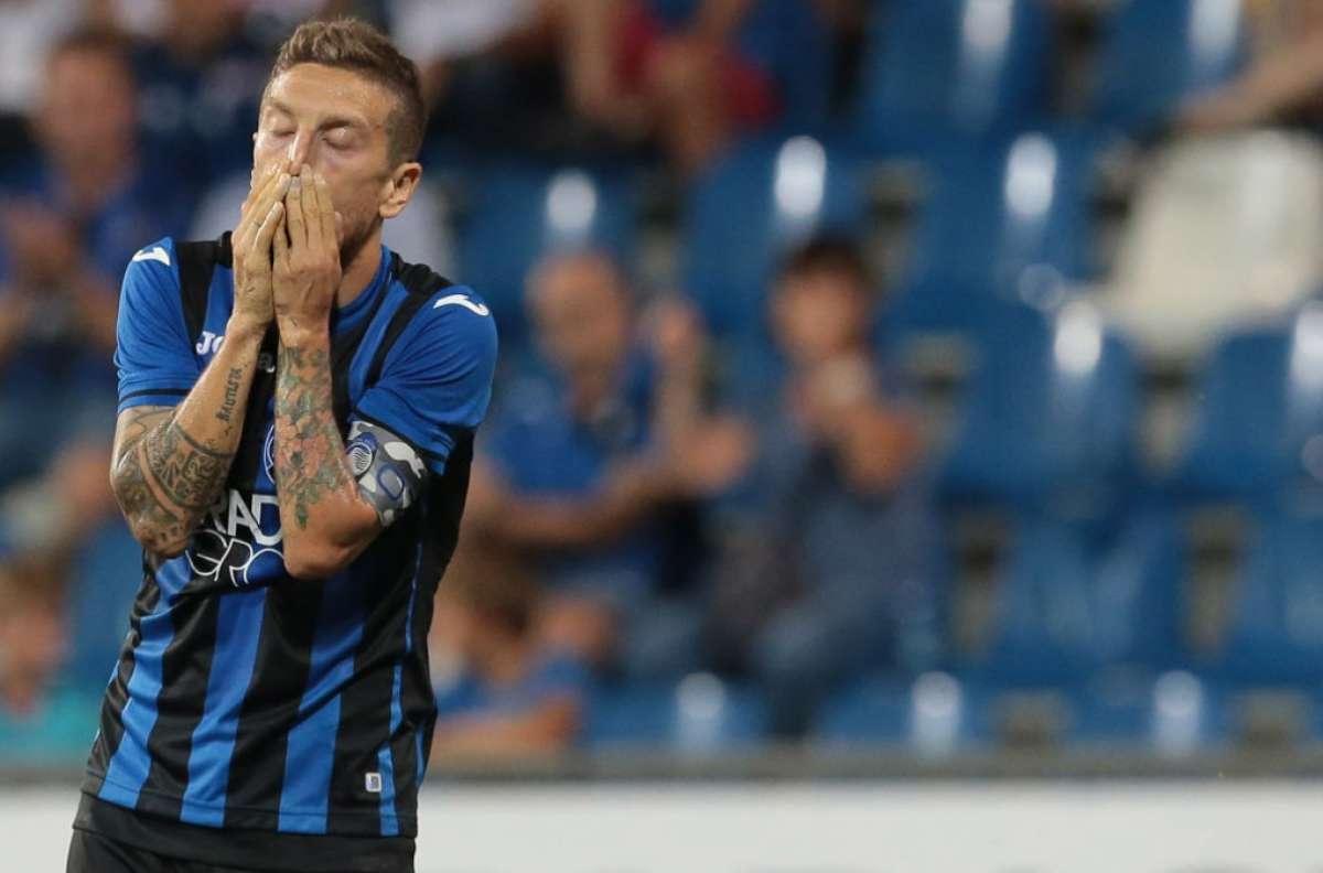 Gomez, l'Atalanta ha deciso: no a Inter e Juventus
