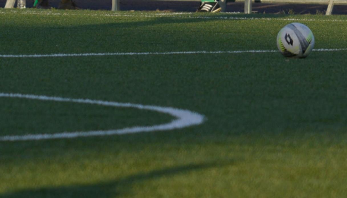"""Luis Alberto: """"Presto mi rivedrete in campo"""""""