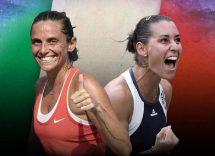 sport italia non è per donne