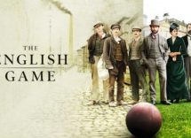netflix the english game
