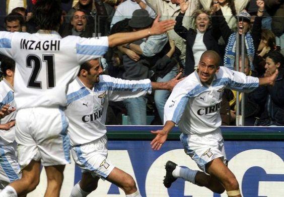 veron derby 2000