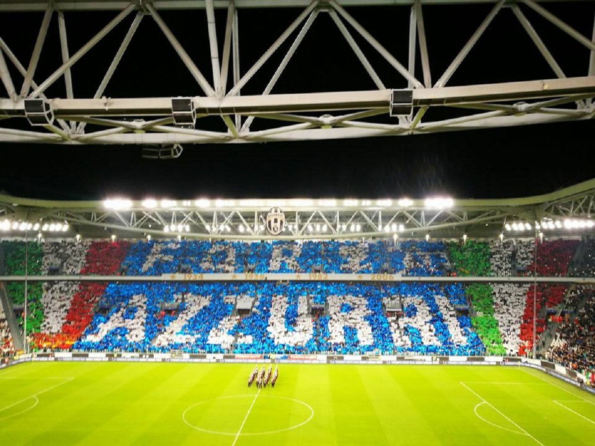 vittoria italia europei