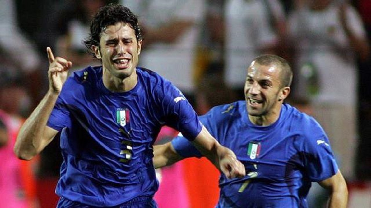 vittorie italia mondiali