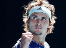 Chi è Alexander Zverev: l'astro nascente del tennis mondiale