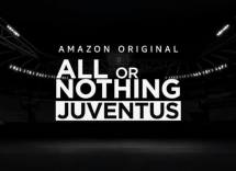 documentario juventus