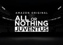 documentario juventus