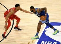 all star game NBA 2020