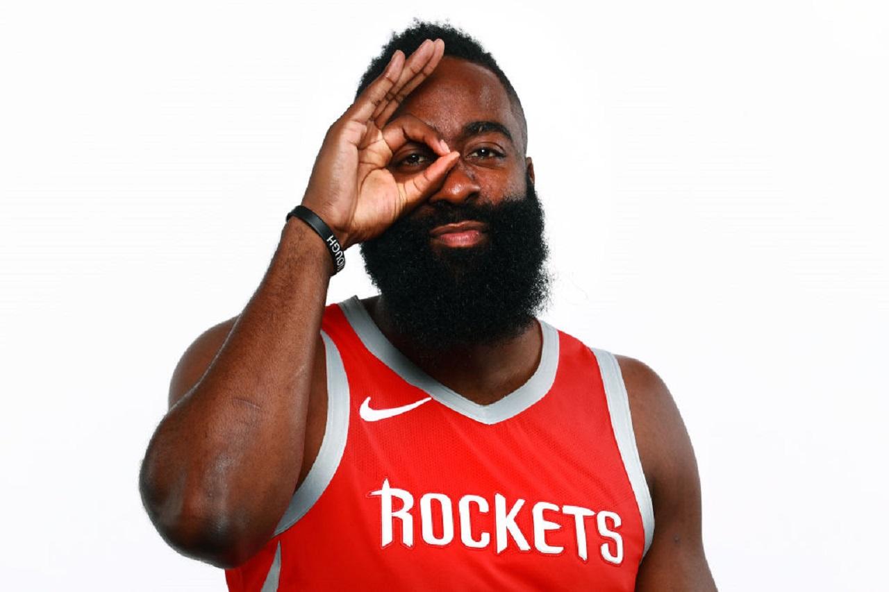 barbe-più-famose-sport