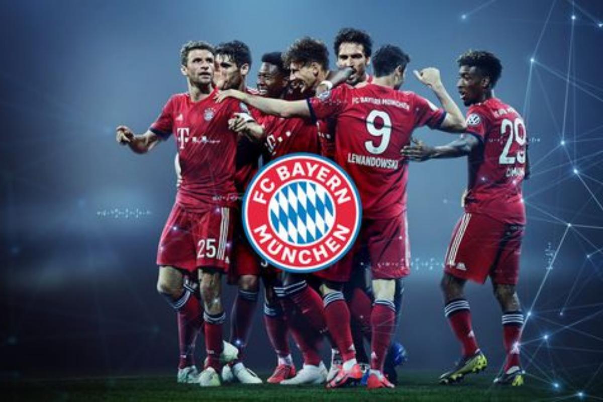Il documentario di Amazon Prime sul Bayern Monaco FC: quando andrà in onda