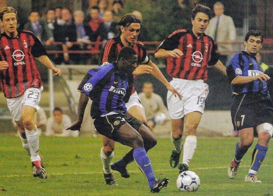 derby 2003