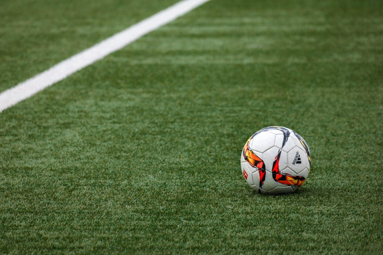 clausole calcio