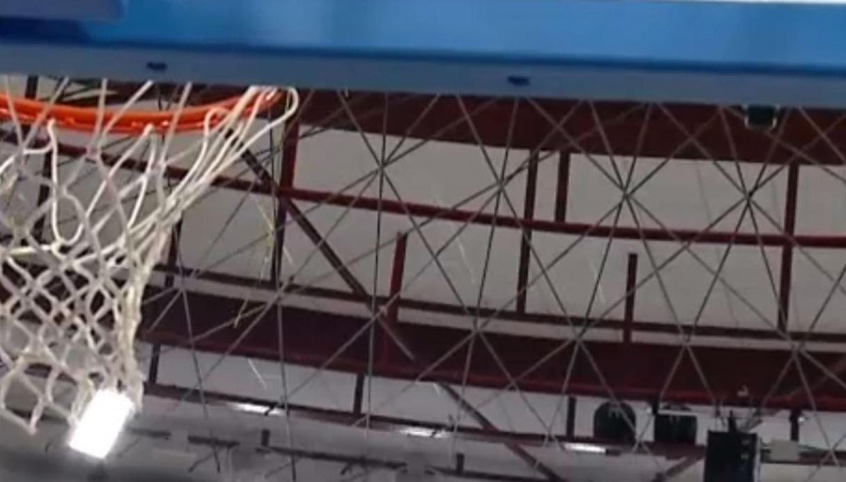 LeBron James si scaglia contro l'All-Star Game