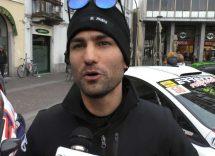 """MotoGp, Pasini: """"Rossi farà ancora bene"""""""
