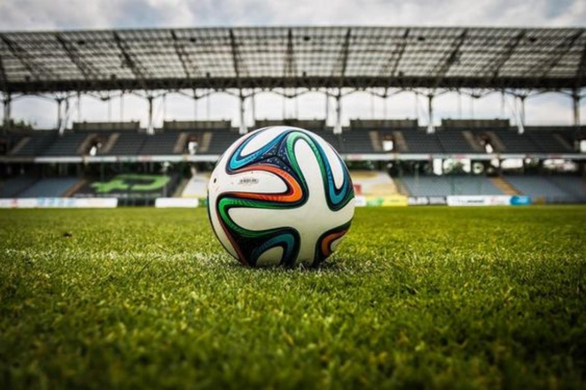 fondi privati calcio