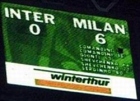 derby 2001