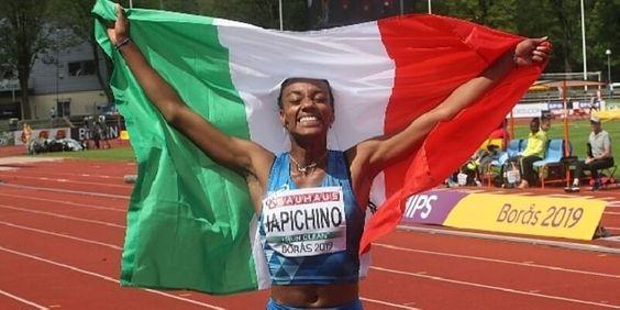 iapichino 2019