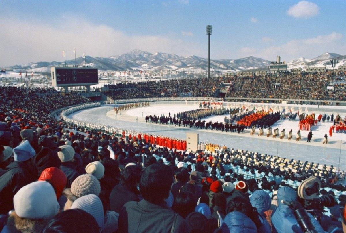 olimpiadi sapporo