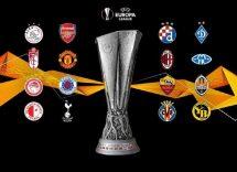 sorteggio ottavi europa league dove vederlo