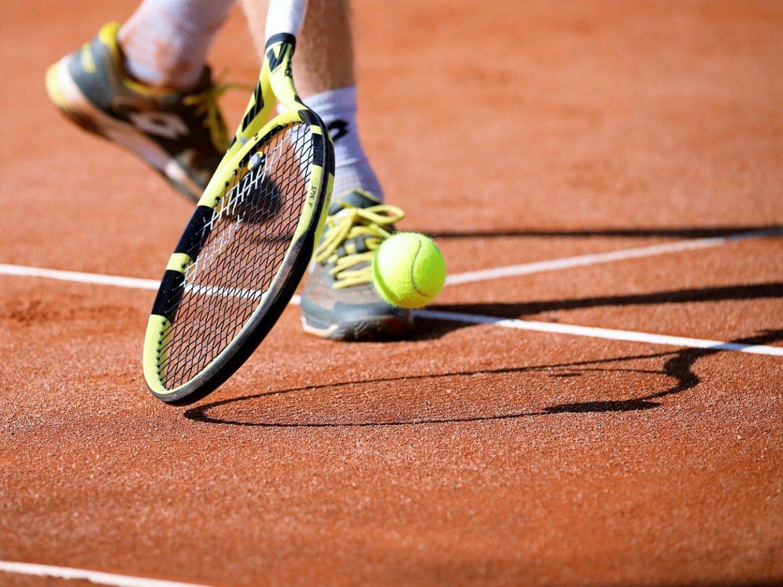 come scegliere la racchetta da tennis