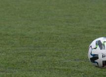 """Lazio, Inzaghi preoccupato: """"Incertezze dietro l'angolo"""""""