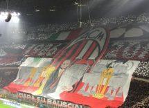 Milan, Stefano Pioli chiarisce su Romagnoli