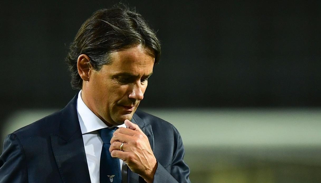 """Inzaghi: """"Era una partita a rischio"""""""