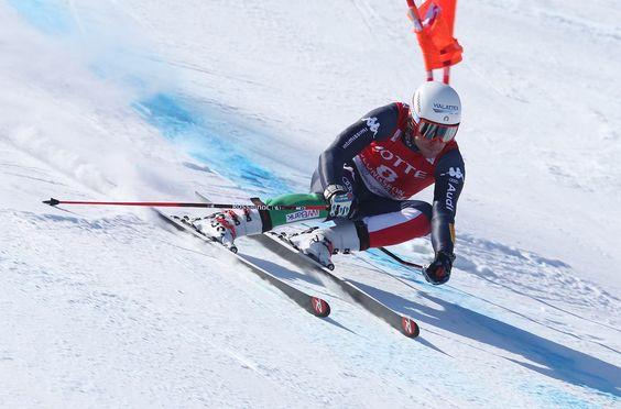 marsaglia sci