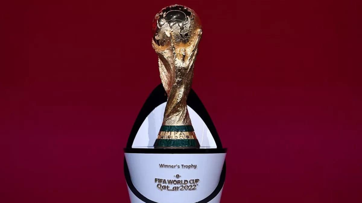 qualificazioni mondiali 2022 come funziona