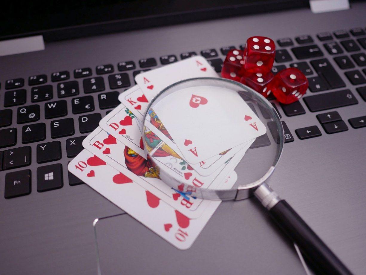 come utilizzare i migliori bonus casino online